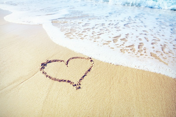mooiste-stranden-van-Calabrië