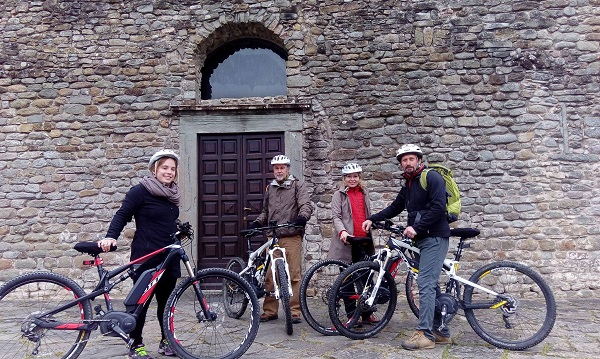 mountainbiken-La-Concia