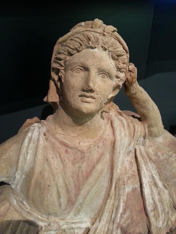 Museo-Nazionale-Archeologico- Tuscania (1)