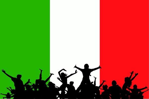 muziek-festivals-Italie