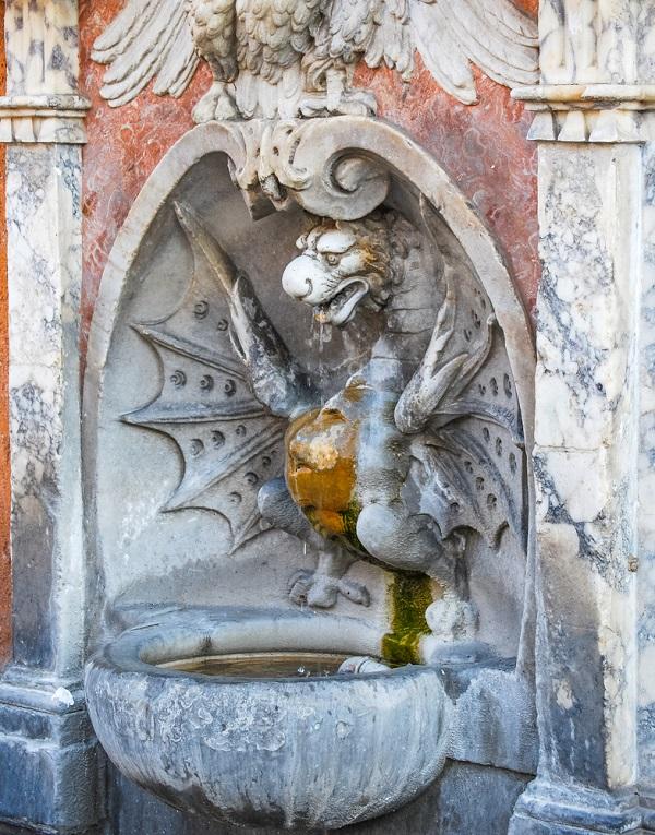 nasoni-fontein-water-drinken-Rome (13)