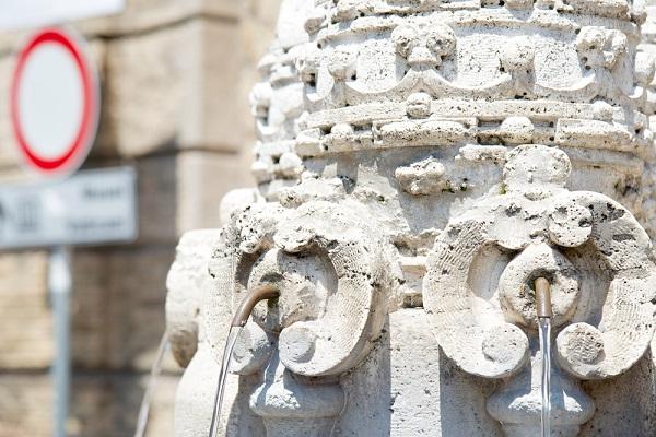 nasoni-fontein-water-drinken-Rome (14)