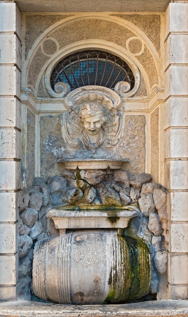 nasoni-fontein-water-drinken-Rome (16)