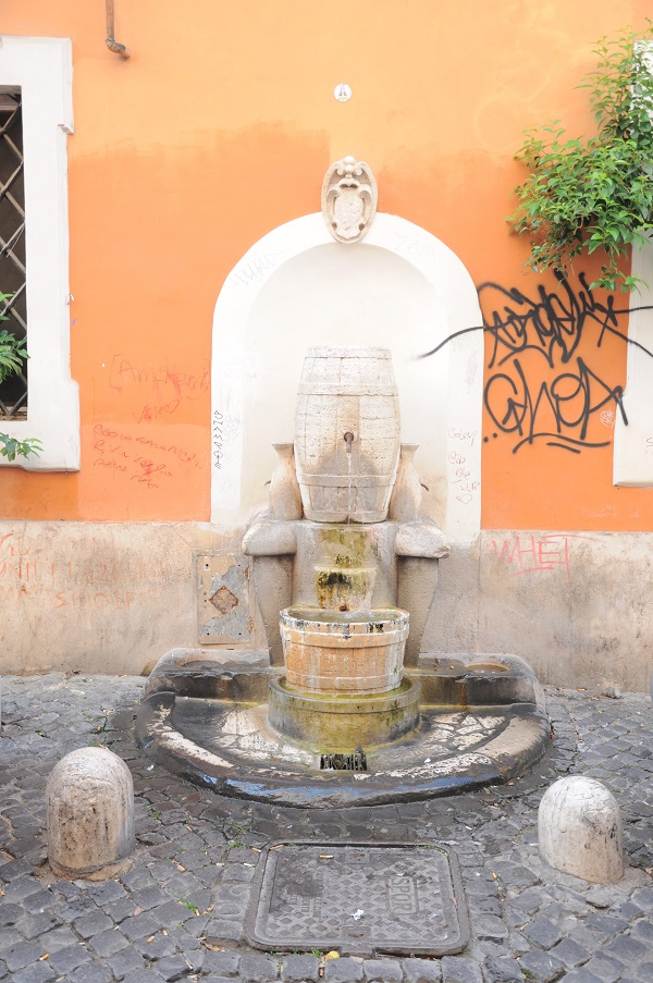 nasoni-fontein-water-drinken-Rome (27)