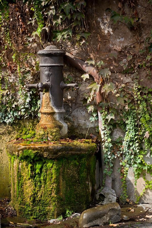 nasoni-fontein-water-drinken-Rome (3)