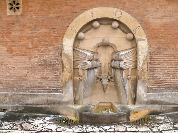 nasoni-fontein-water-drinken-Rome (6)
