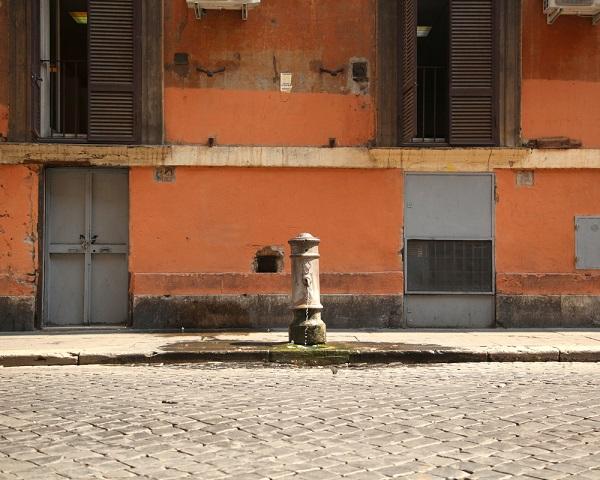 nasoni-fontein-water-drinken-Rome (8)