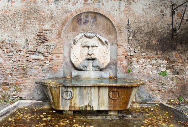 nasoni-fontein-water-drinken-Rome (9)