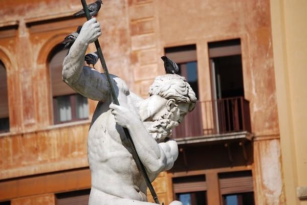 neptunus-fontein-Piazza-Navona-Rome (3)