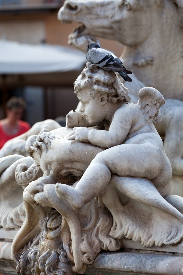neptunus-fontein-Piazza-Navona-Rome (7)