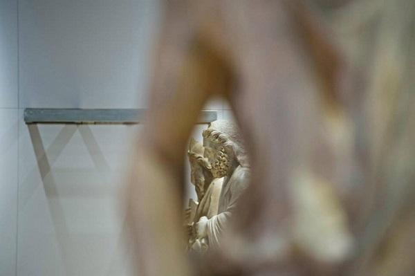 nieuw-museum-Opera-Duomo-Florence (2)