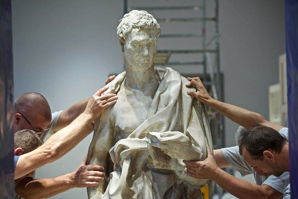 nieuw-museum-Opera-Duomo-Florence (3)