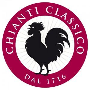 nieuwe-logo-Chianti