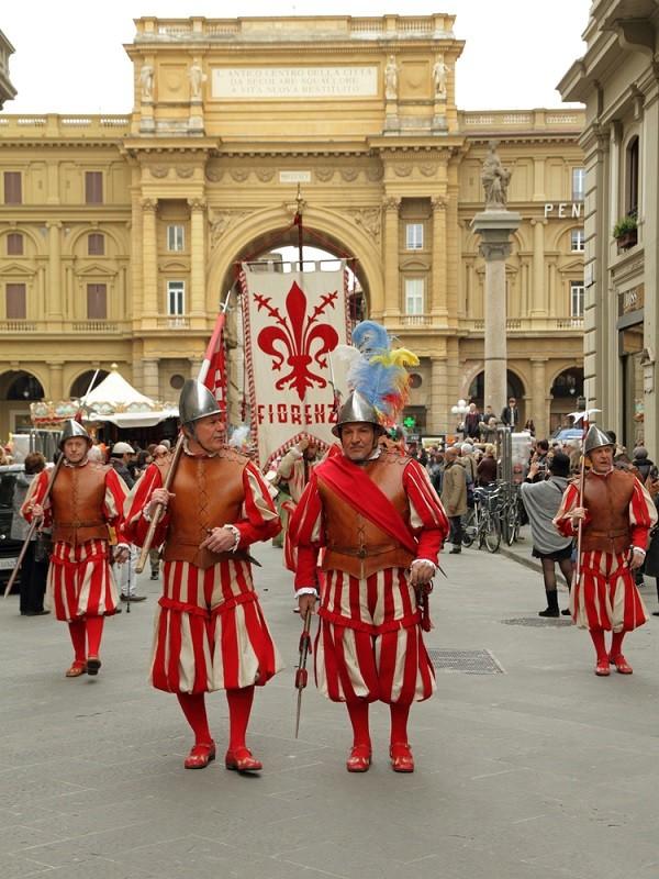 nieuwjaar-Florence-25-maart (1)