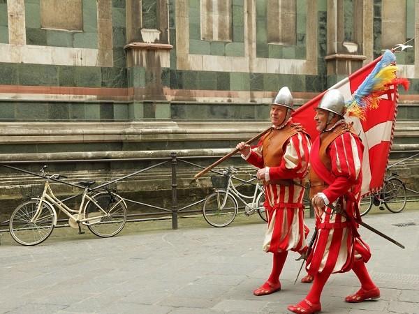 nieuwjaar-Florence-25-maart (11)