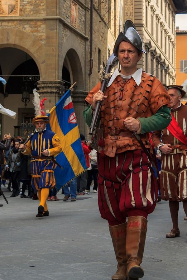 nieuwjaar-Florence-25-maart (2)