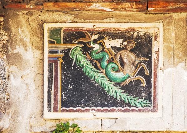 nymphaeum-Herculaneum-3