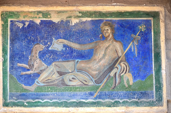 nymphaeum-Herculaneum-4
