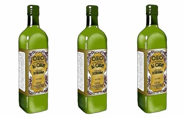 olijfolie-Scirinda-Sicilië-Vanilla-Venture
