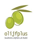 olijfplus logo 2