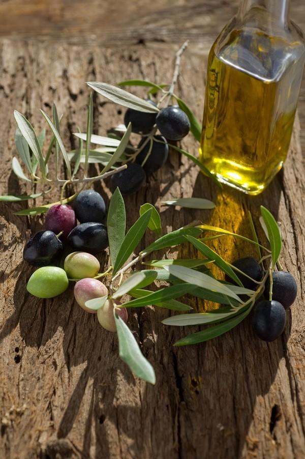 olijven-olijfolie (2)