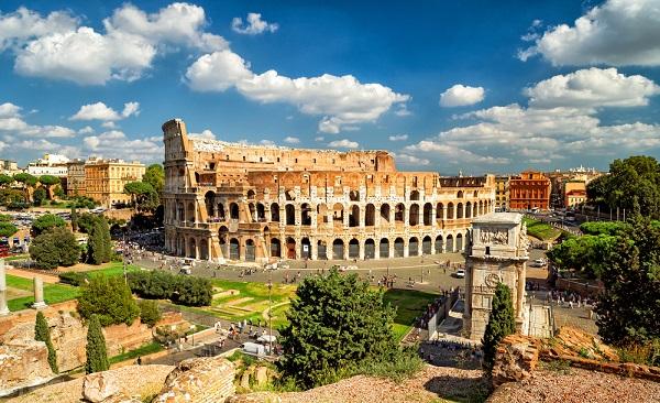 ontdek-het-Colosseum-Rome (1)