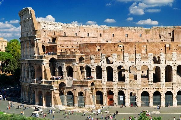 ontdek-het-Colosseum-Rome (2)