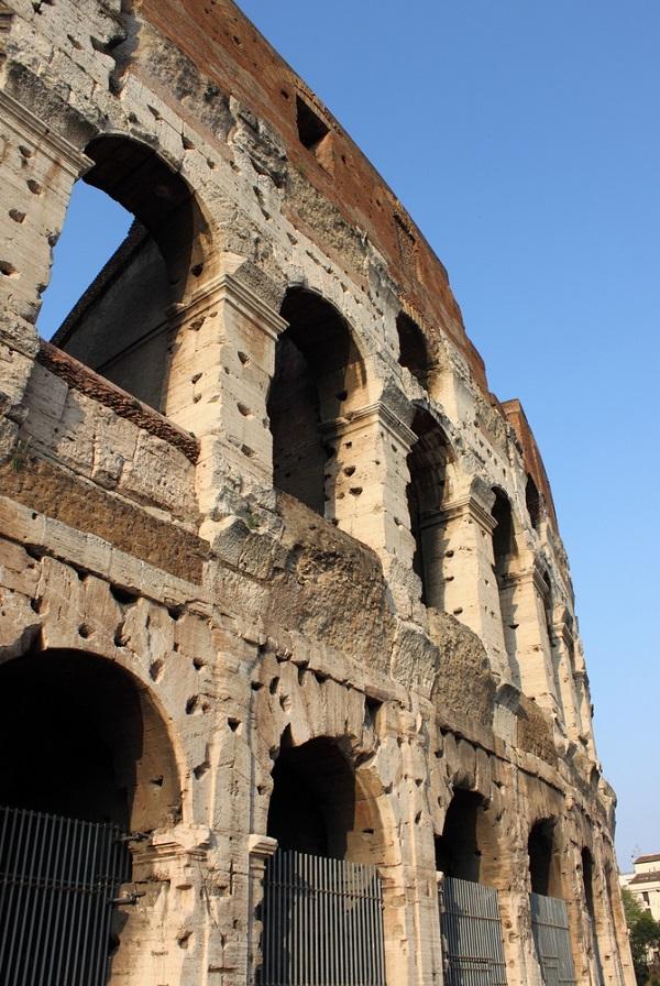 ontdek-het-Colosseum-Rome (3)