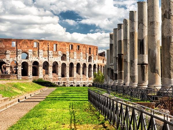 ontdek-het-Colosseum-Rome (5)