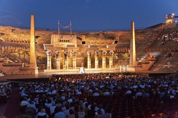 opera-Arena-Verona