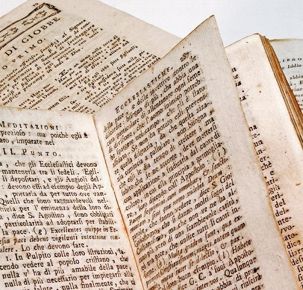 oude-boeken-Italie-klein