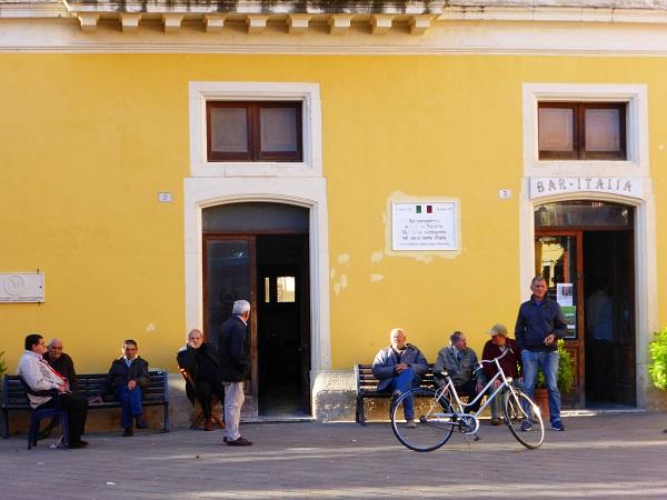 oude-mannetjes-Italie (1)