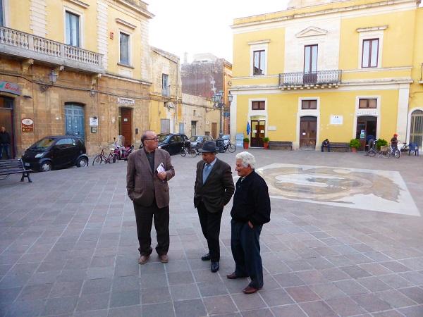 oude-mannetjes-Italie (10)