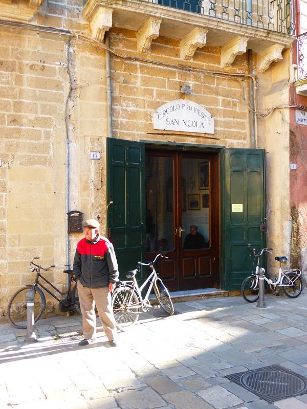 oude-mannetjes-Italie (2)