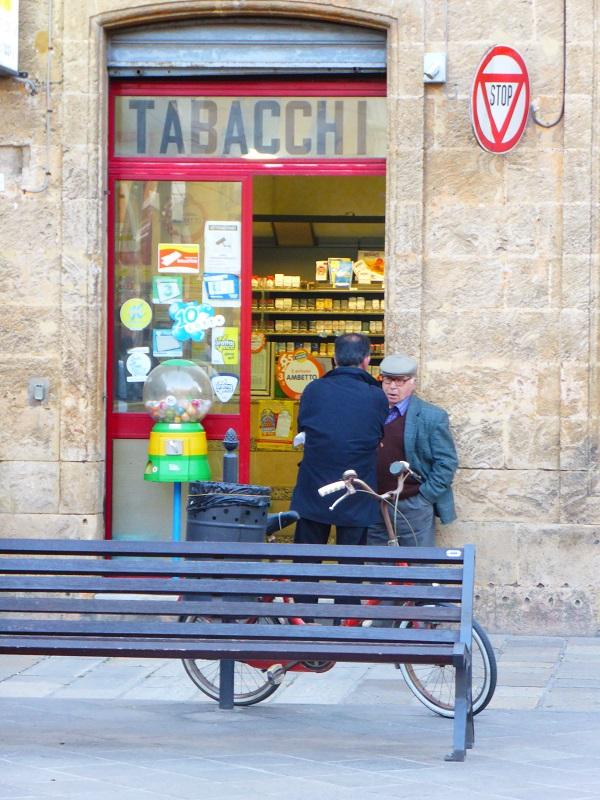 oude-mannetjes-Italie (3)