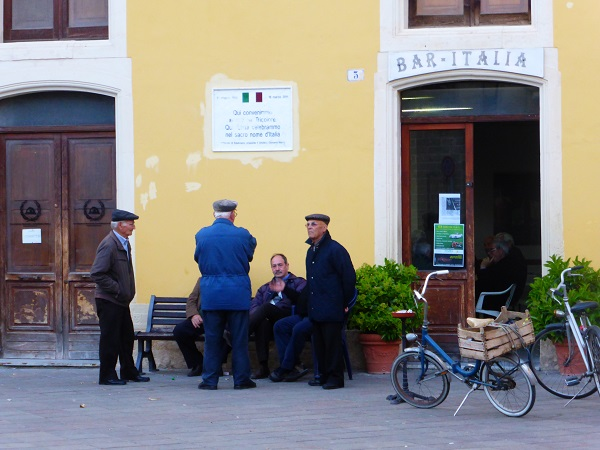 oude-mannetjes-Italie (4)
