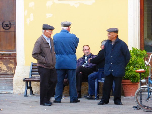oude-mannetjes-Italie (6)