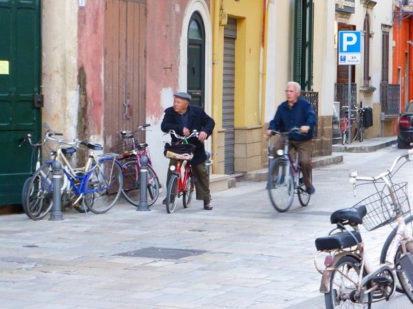 oude-mannetjes-Italie (9)