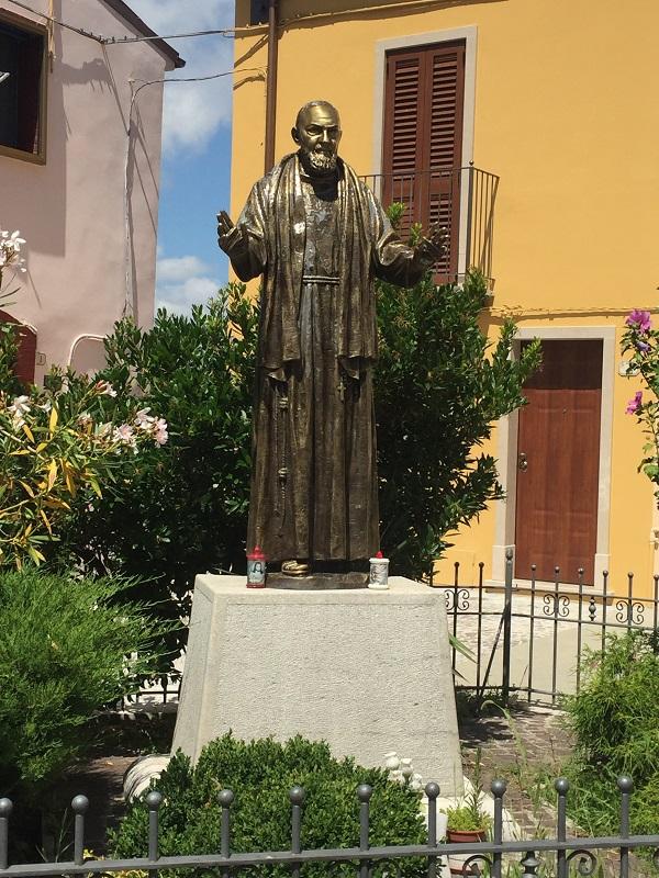 Padre-Pio-Molise (1)