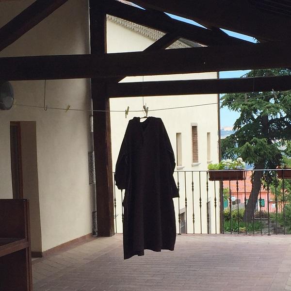 Padre-Pio-Molise (2)