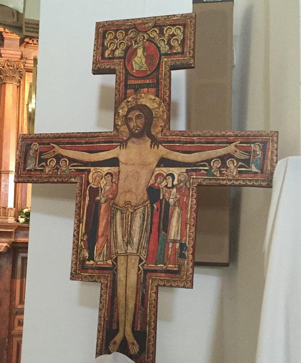 Padre-Pio-Molise (5)