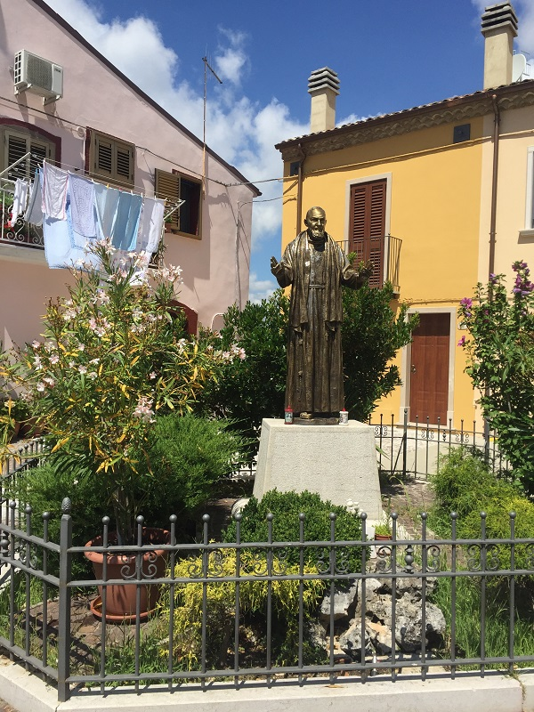 Padre-Pio-Molise (8)