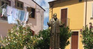 Padre-Pio-Molise-detail