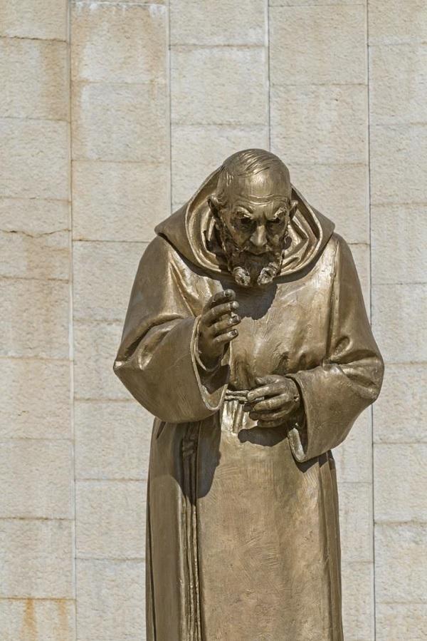 Padre-Pio-San-Giovanni-Rotondo-Puglia