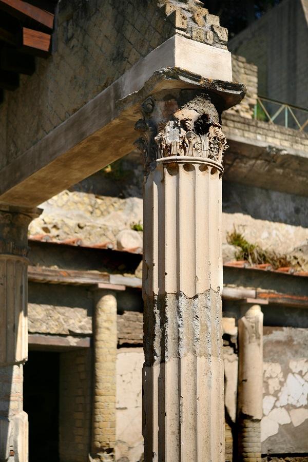 palestra-Herculaneum