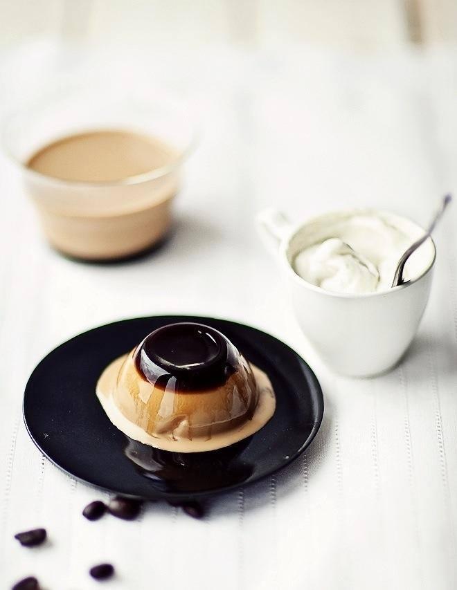 panna-cotta-caffe