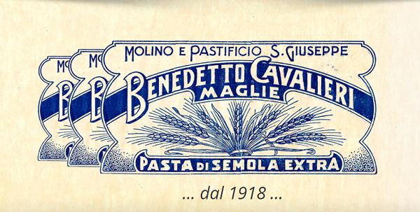 pasta-Benedetto-Cavalieri