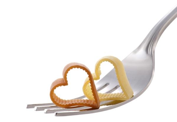 pasta-Italië-geheimen (2)