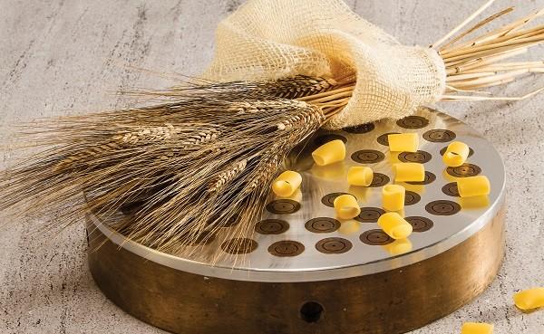 pasta-bronzen-vorm