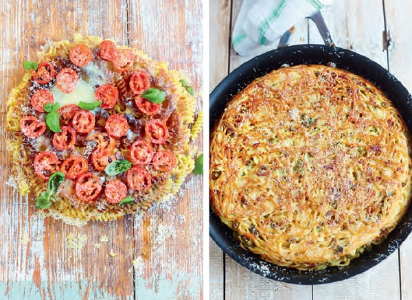 pasta-frittata-Het-pastaboek-Gennaro-Contaldo-2